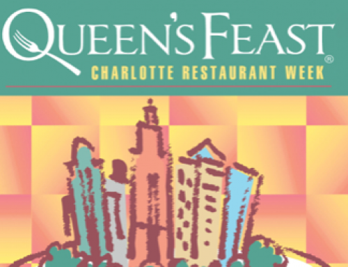Queen's Feast & Other Food-Related Events This Week