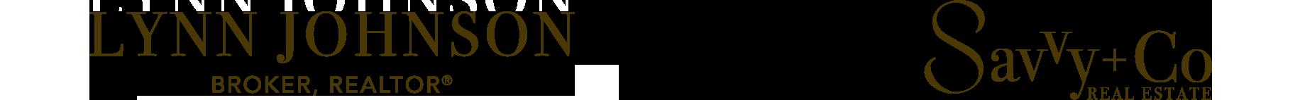 Ballantyne Buzz Logo