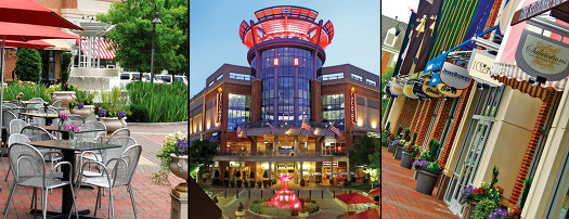 Ballantyne Village Is Booming With Shops!  Ballantyne Buzz. Medical Billing Coding School. California Psychics Daily Horoscopes. Aaa Whole Life Insurance Hitman Holla Twitter. Online Masters Degree In Philosophy. I Want To Become A Wedding Planner. How To Lose Water Weight Overnight. Community College Pensacola Fl. National Obesity Foundation Buy Org Domain