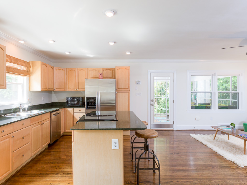 5428 Topping Place, Charlotte-FORMLS-14