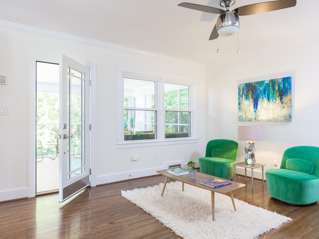 5428 Topping Place, Charlotte-FORMLS-15