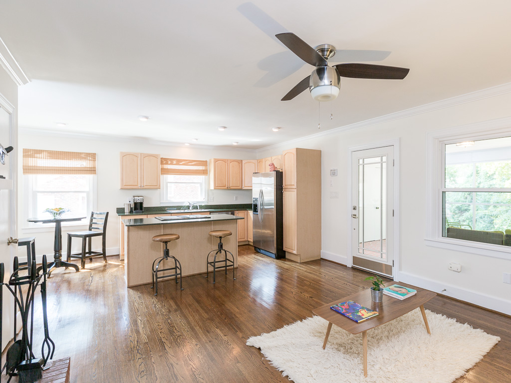 5428 Topping Place, Charlotte-FORMLS-17