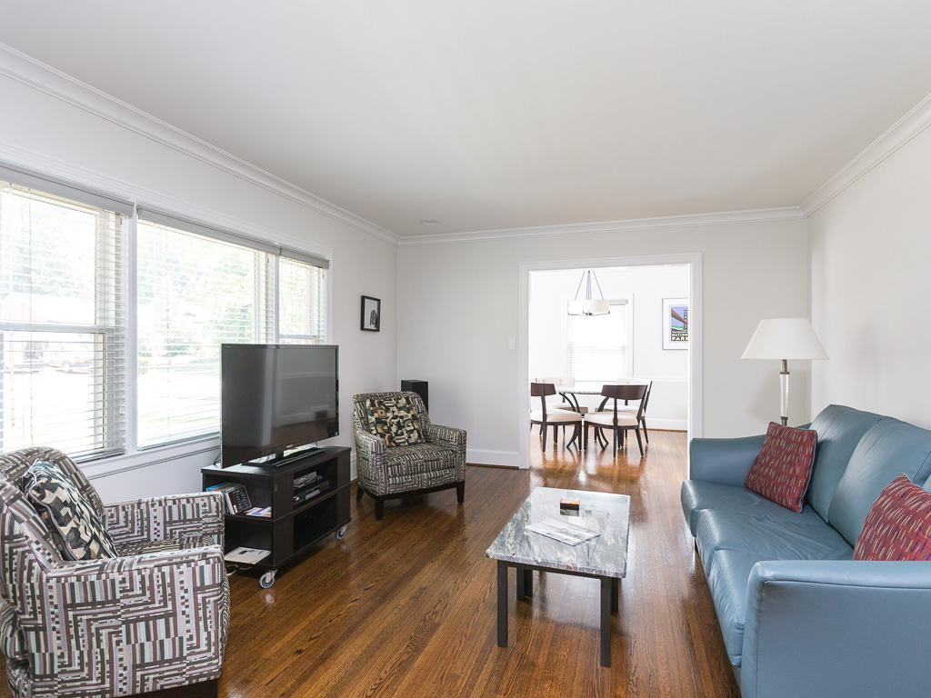 5428 Topping Place, Charlotte-FORMLS-21
