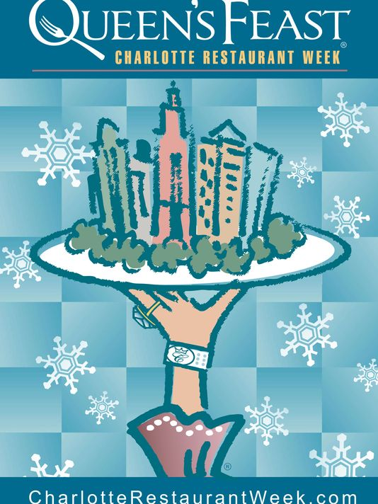 635555471074573103-CRW-Winter-full-logo