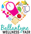 Ballantyne-Wellness-Fair