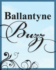 Ballantyne Buzz