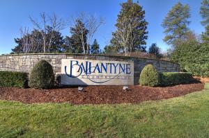 BallantyneCountry01_sm