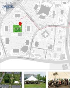 Brixham-Tent-Map-Lg