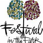 Charlotte Festival in the Park