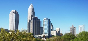 Charlotte Bobcats,Carolina Panthers,Bechtler,gant,mint museum,epicenter,blumenthal