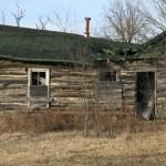 Charlotte,Homes for Sale,Ballantyne Buzz