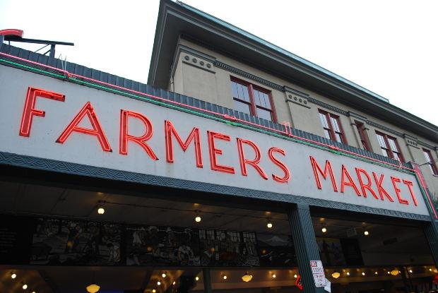 Whole foods,Trader Joes,Atherton Mill,Matthews