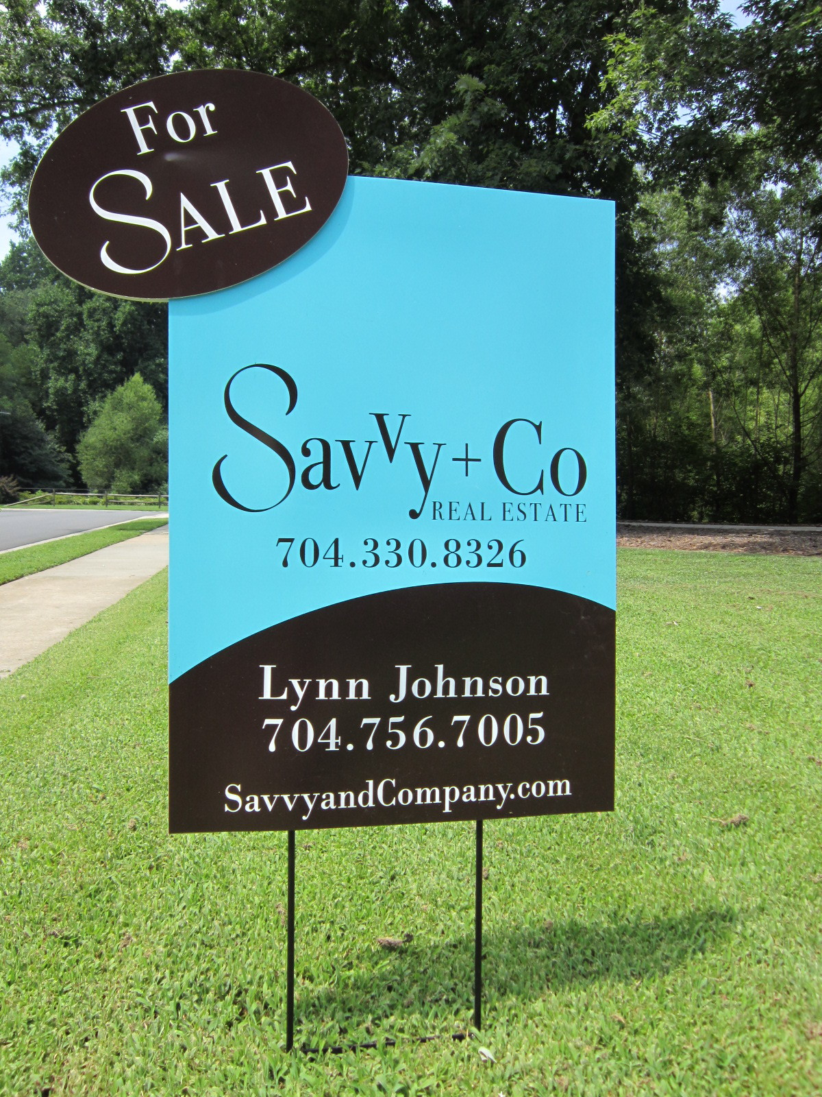 investments,foreclosure,interest rates,low,Ballantyne Buzz,Southpark,Ballantyne Country Club