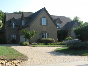 featured,luxury homes,million dollar homes,south charlotte