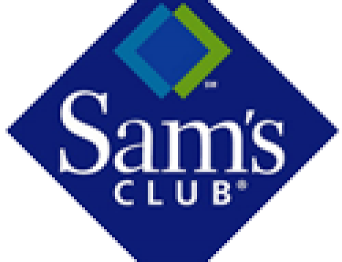 Pineville/Ballantyne Sam's Club Opens!