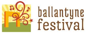 ballantyne_festival_logo5